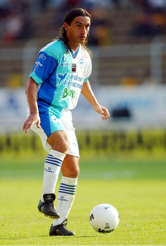 Para recordar: Marcas mexicanas en las camisetas de la Liga MX 15.jpg