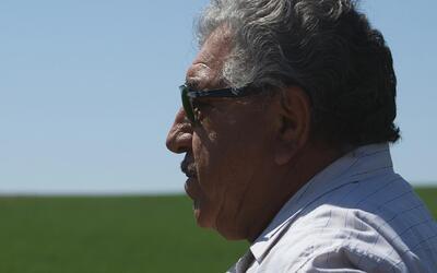 Con el sudor de su frente, un mexicano logra crear un imperio