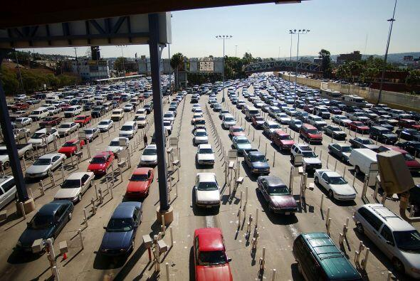 El mercado automotriz estadounidense es uno de los más grandes de...