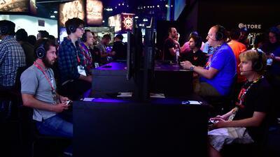 Los graves y peligrosos efectos de los videojuegos en la salud de los jóvenes