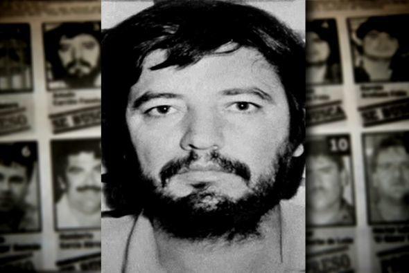 """Amado Carrillo Fuentes, """"El Señor de los Cielos"""", murió en 1997 al somet..."""