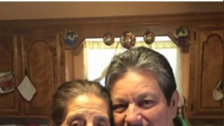 La madre del cantante de música norteña Javier Ríos falleció este fin de...