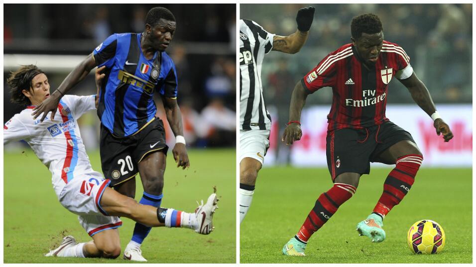 El argentino Lucas Biglia es nuevo jugador del Milan 12.jpg