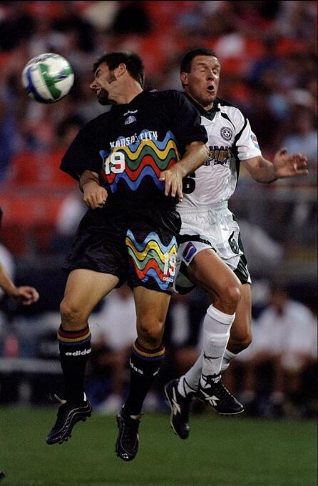 Ránking de camisetas más curiosas en la historia de la MLS GettyImages-7...