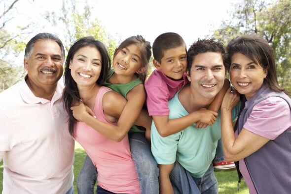 ¿Qué hacer con tus hijos? Como llevarlos con ustedes no es una opción 'e...