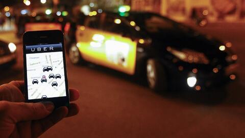 Uber confirma que pondrá en marcha cambios en sus operaciones, ¿afectará...