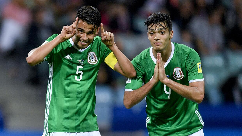 Seleccion Mexicana - Futbol de Mexico | México AP_17172697509148.jpg