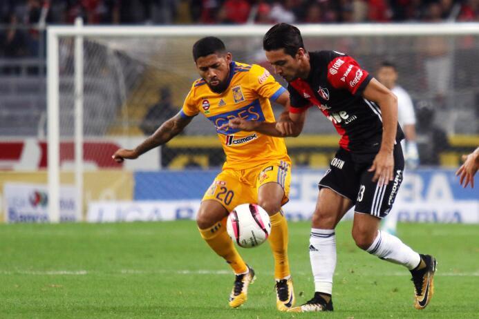 Atlas y Tigres empatan en duelo de la Jornada 8 20171101-230.jpg