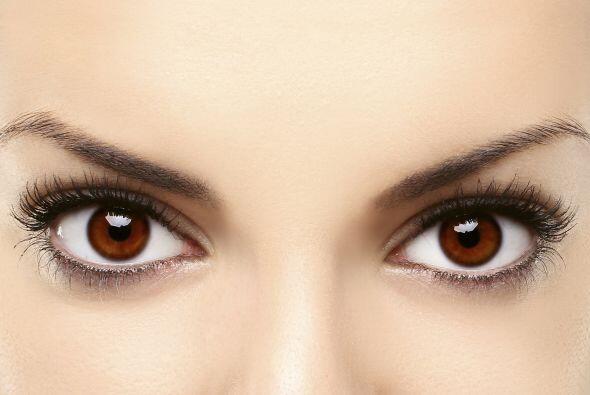 ¡No le restes importancia a tu salud visual! Descubre estos consejos par...