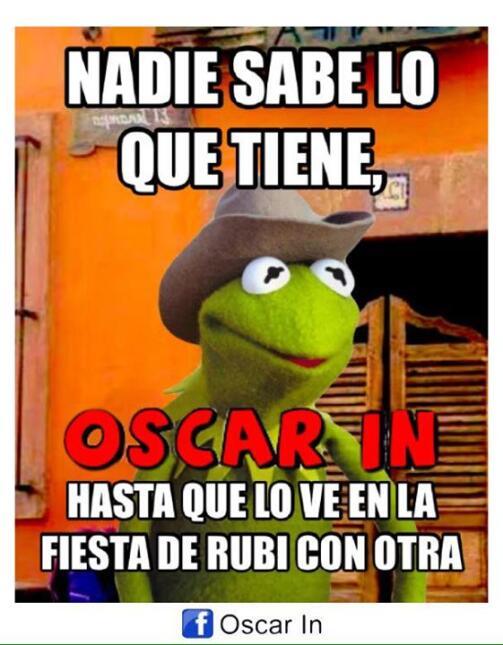 Los mejores memes (y alguno muy malo) de Rubí 15253615_762624490567466_1...
