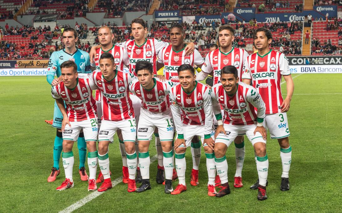 Con penal fallado de último minuto, Necaxa y Toluca empataron 20180203-1...