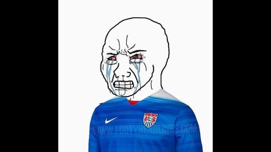 Los memes que la rompieron en el 2016 en el deporte m08.jpg