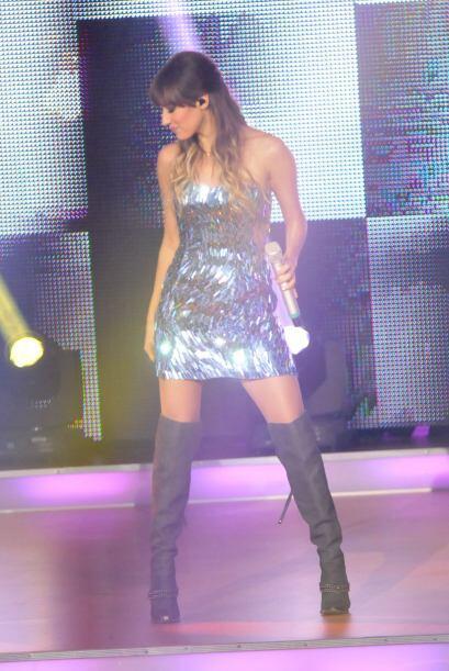 Ha*Ash es uno de los duetos más talentosos y reconocidos en México.
