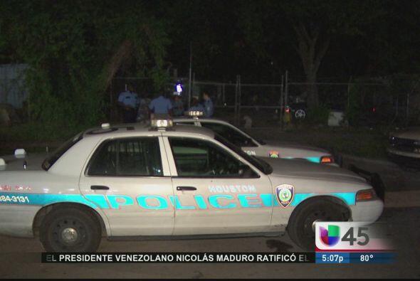 Un niño de apenas 5 años le disparó a su hermanito de 7 con una escopeta...