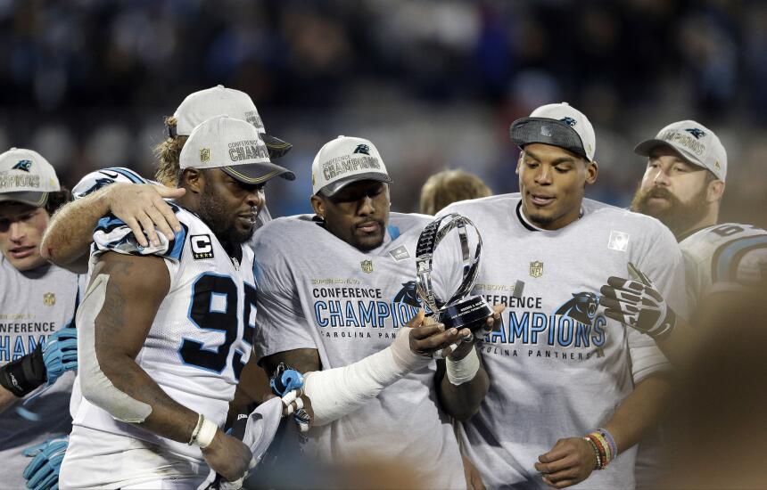 Del 1 al 50, los 50 hechos que debes conocer del Super Bowl 50 20.jpg