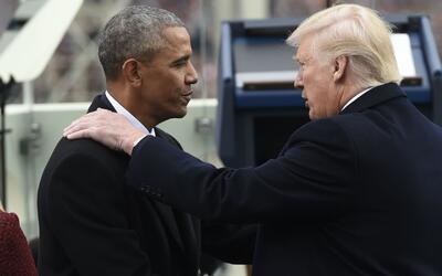 Política de EEUU hacia Cuba, ¿cuáles son las diferencias entre los gobie...