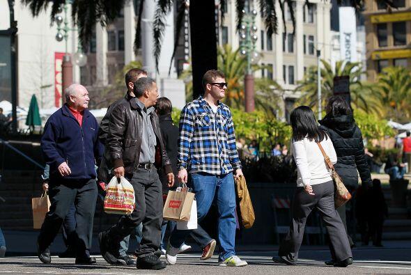 En estas ciudades es fácil de trasladarse, tienen variedad de productos,...