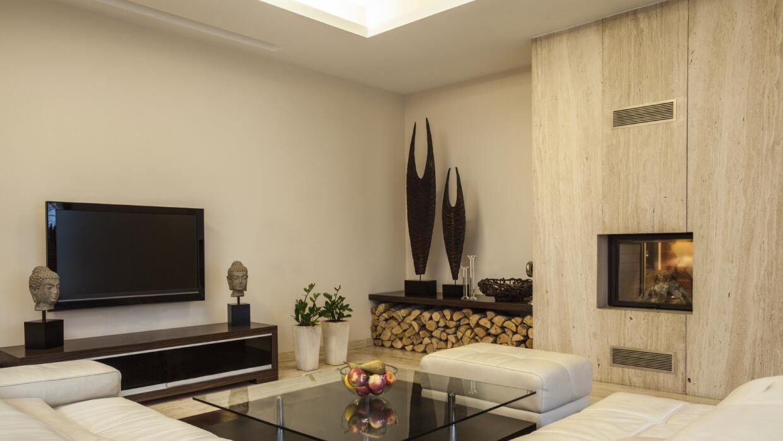 Ideas para decorar los rincones de tu casa univision for Ideas para tu casa nueva