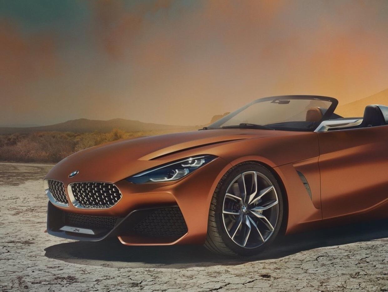 BMW BMW-Z4_Concept-2017-1280-02.jpg