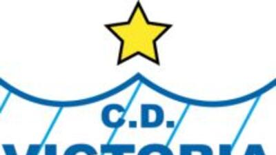 Logo del club Victoria