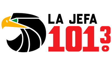 ALBUQUERQUE RADIO STATIONS NUEVO LOGO NEW LOGO