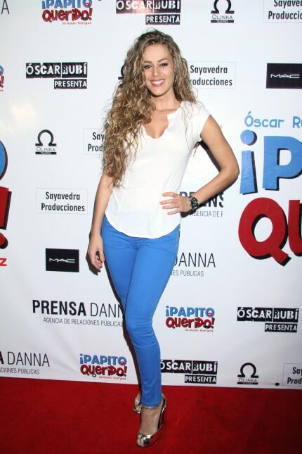 Candela Márquez