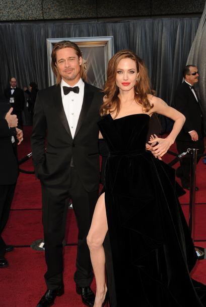La actriz ha comentado en el pasado que es bisexual y ha tenido relacion...