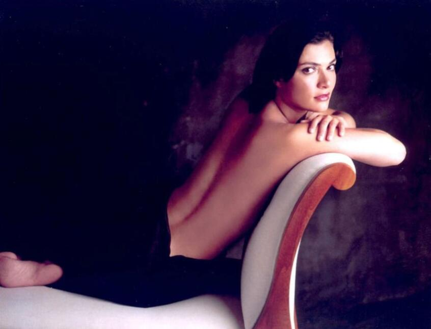 Ana María Orozco.