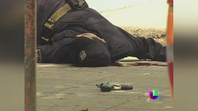 Aumentan las pandillas en El Salvador