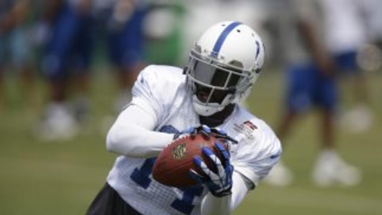 Hakeem Nicks (AP-NFL).