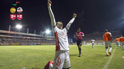 Lobos BUAP es equipo de Primera División en el fútbol mexi...