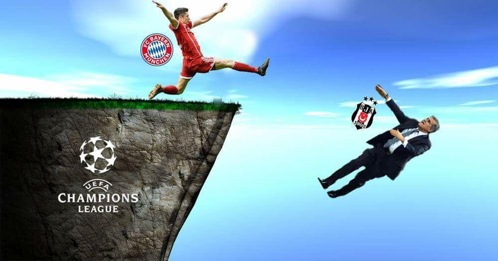 Memes del Barcelona y Chelsea en la Champions League dyrbhjwxuaigkdpjpg-...