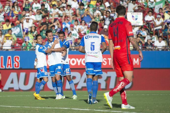Se definieron los 'Súper Campeones' de México 20150720_13889.jpg