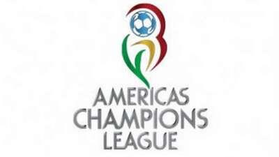 Americas Champions League