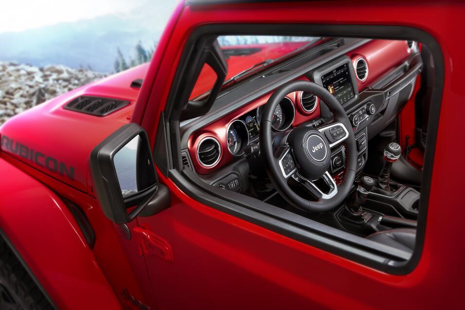 Prueba: Jeep Wrangler 2018, la leyenda continua vigente jp018-221wr6bj1s...