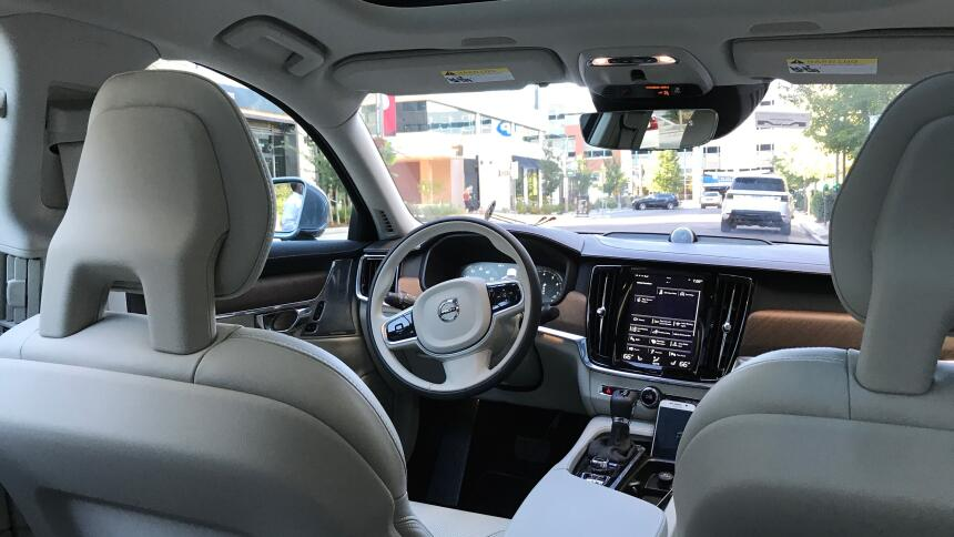 La Volvo XC60 2018 en fotos 49d08590-ca02-4dda-a39c-c52c7f8121b4.jpg