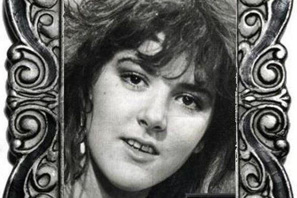 """Viridiana Alatriste, la hija de Silvia Pinal y estrella de """"Cachún Cachú..."""