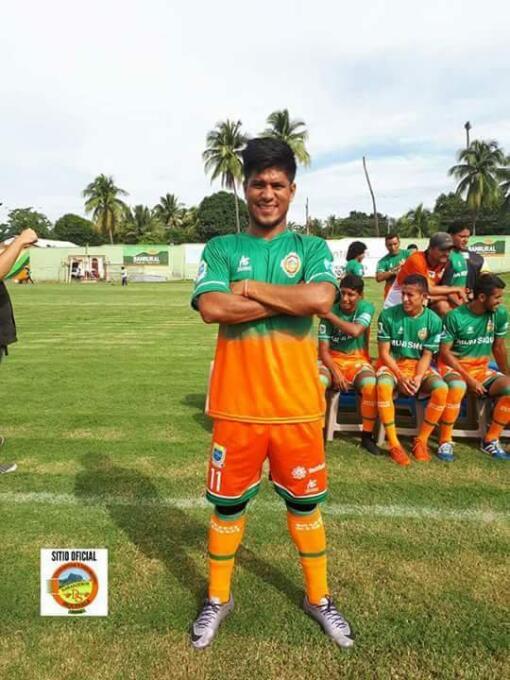 Siquinalá [2]-1 Xelajú: el delantero Luis Arroyo marcó doblete para el t...