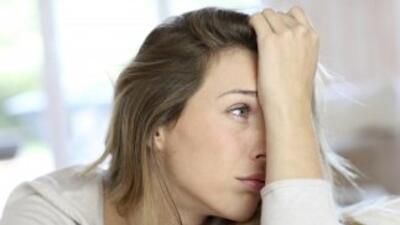 Encuentra en estos sitios de salud, recursos, consejos y ayuda, contra l...