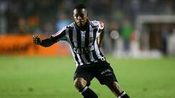 Robinho ha pasado por distintos clubes, como el Real Madrid, el Manchest...