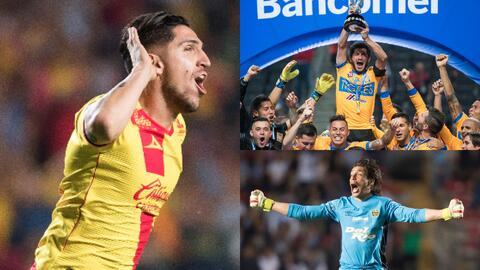 Univision, novelas, shows, noticias y deportes  rumores-liga-mx.jpg