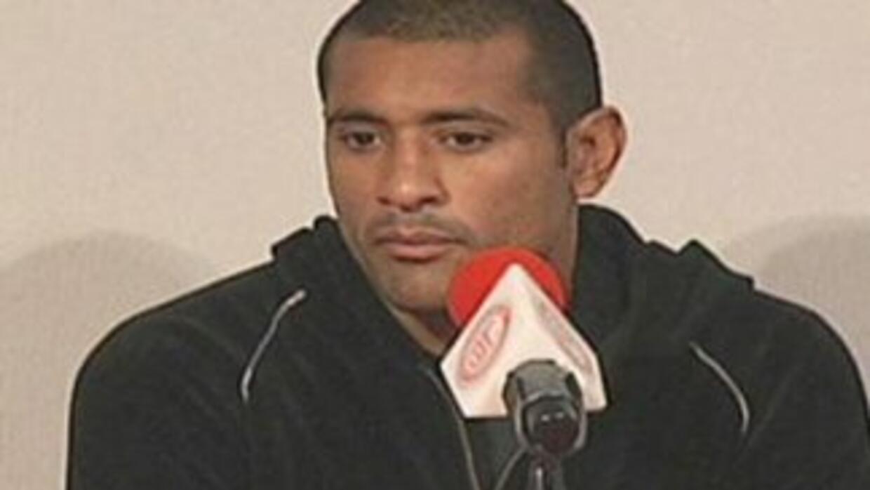 """Paulo Da Silva: """"Toluca me ha dado más de lo que yo he dado, tengo una c..."""