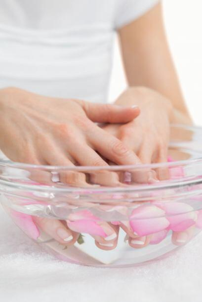 Un spa ¡en tu casa! Recrea la experiencia de ir a un spa, sumergiendo tu...