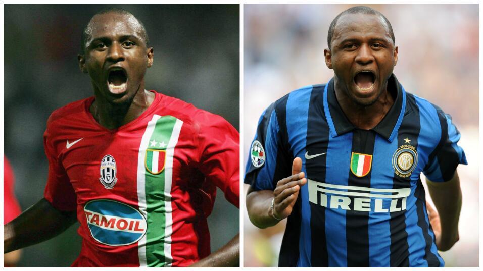 El argentino Lucas Biglia es nuevo jugador del Milan 15.jpg