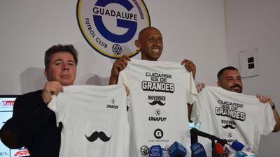 Erick Marín, el futbolista tico que ya venció dos veces al cáncer testicular