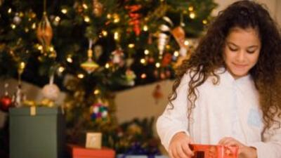 Las mamás latinas y el espíritu navideño