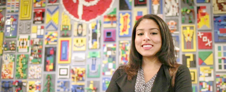 """Madelyn Tavarez: """"Nunca te compares con otras personas porque no sa..."""