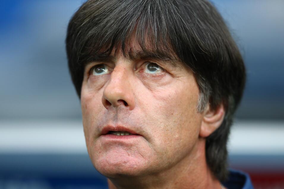 Alemania sufre, pero vence a una aguerrida Australia GettyImages-6976808...