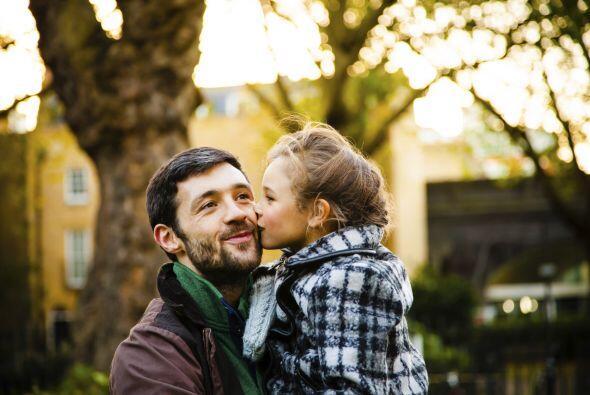 2. Incúlcale a tu hijo que las comparaciones sobre su desempeño con el d...