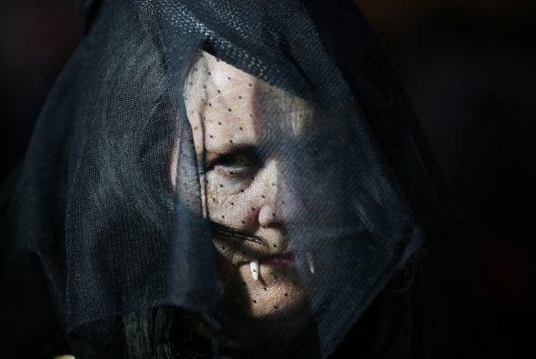 Conoce los vampiros dentro de la mitología mexicana  5.jpg